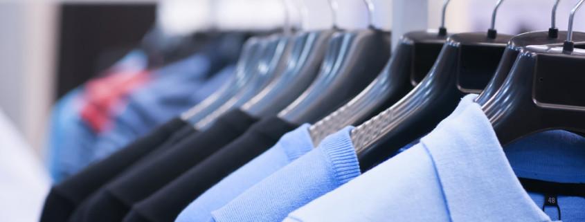 Merchandise - Apparel