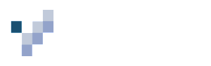 Incentive Services Logo
