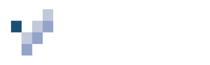 Incentive Services - Maximizing Performance Through People