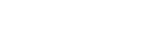 Incentive Services University Logo