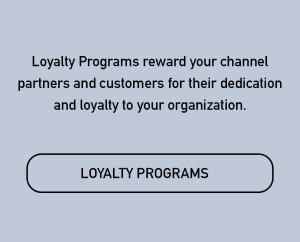 Loyalty Programs Hover