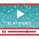 Holiday Video 2016 Post Featured Image