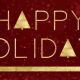 Happy Holidays from Incentive Services!