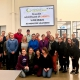 I.S. Helping Hands Event - Second Harvest