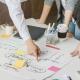 Organizational Benefits of Employee Engagement