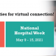 The Role of Virtual Engagement Blog Post Image
